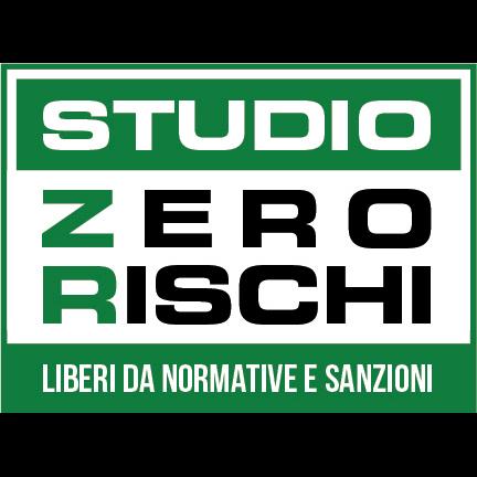 Studio Zero Rischi